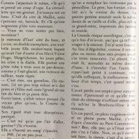 lui-n155-au-pied-de-cochon-5