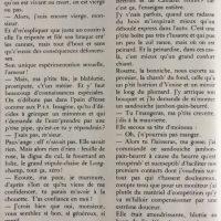 lui-n155-au-pied-de-cochon-6