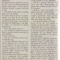 lui-n155-au-pied-de-cochon-9