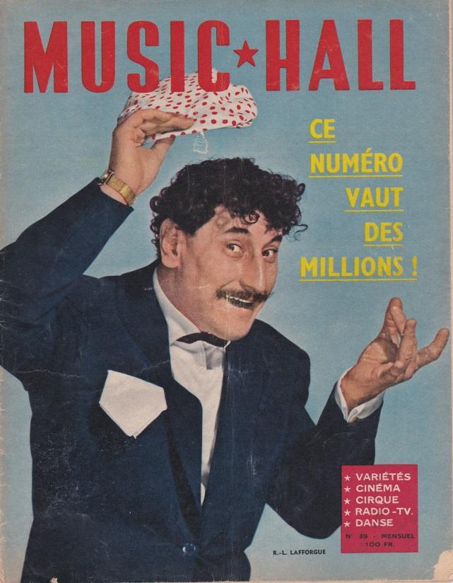 music-hall-n39