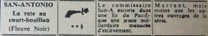 mystere-magazine-n206-la-rate-au-court-bouillon