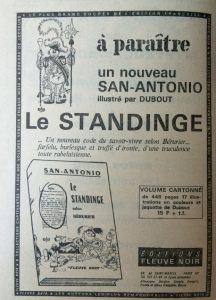 mystere-magazine-n208-pub-le-standinge