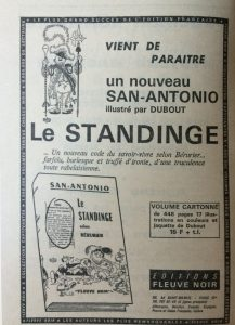 mystere-magazine-n209-pub-le-standinge