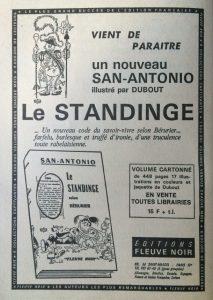 mystere-magazine-n210-pub-le-standinge