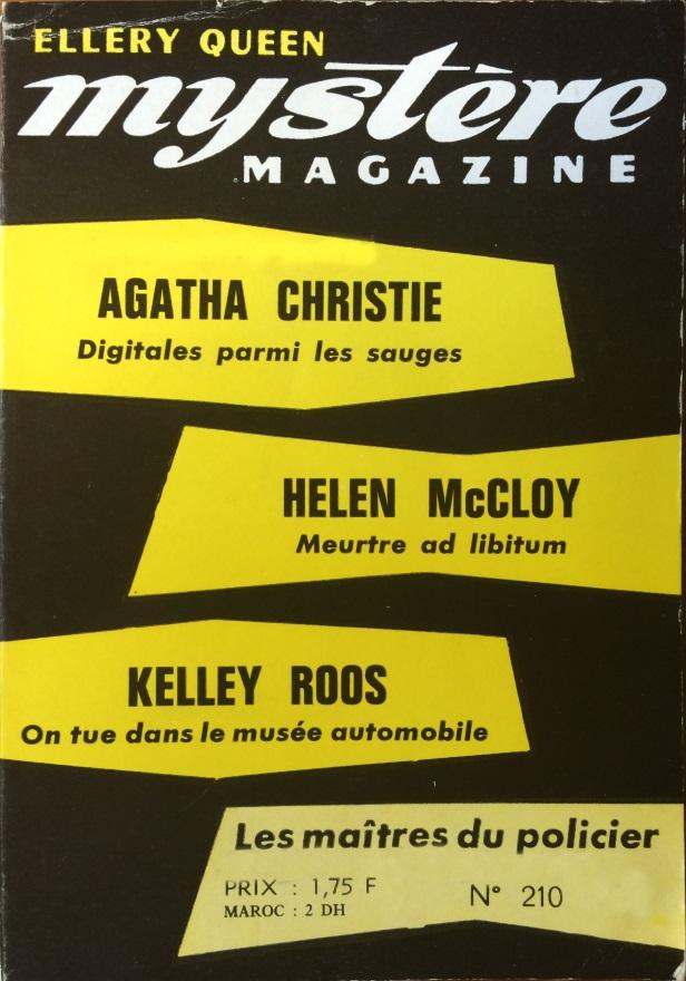 mystere-magazine-n210