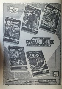 mystere-magazine-n213-pub-special-police