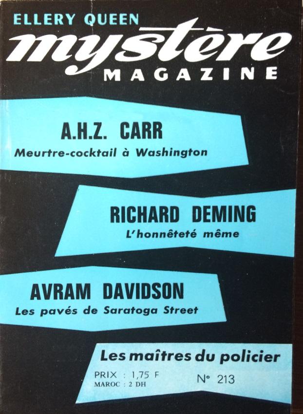 mystere-magazine-n213