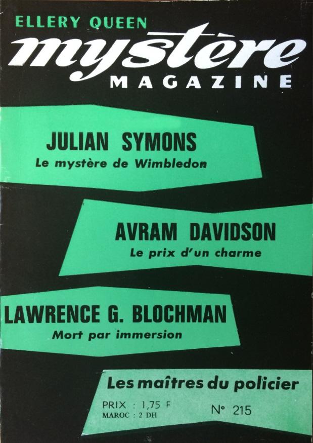 mystere-magazine-n215
