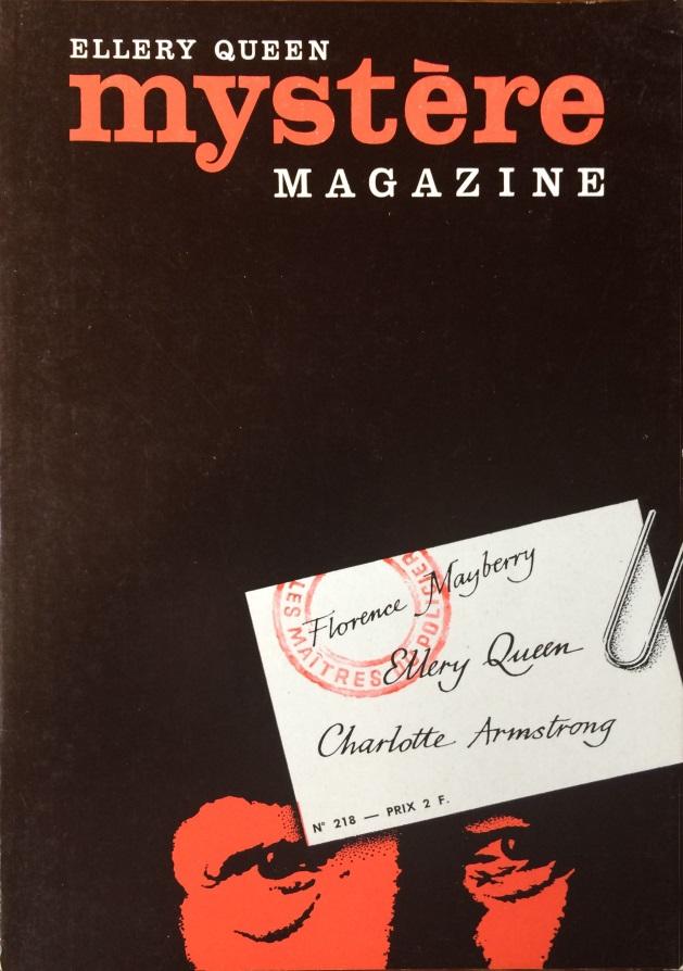 mystere-magazine-n218