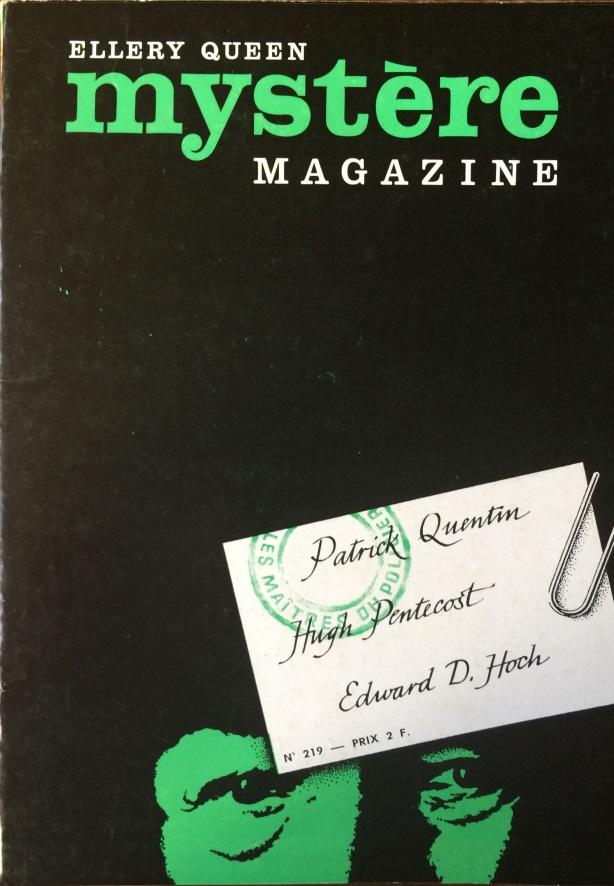 mystere-magazine-n219