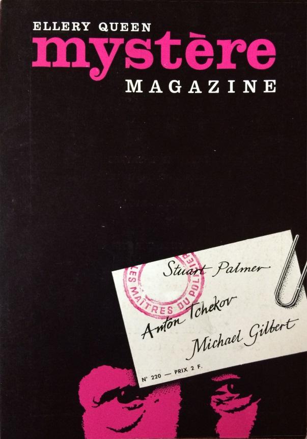 mystere-magazine-n220