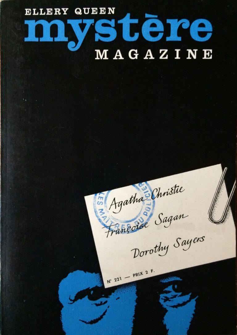 mystere-magazine-n221