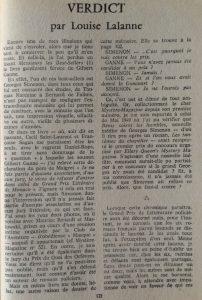 mystere-magazine-n221-verdict-simenon