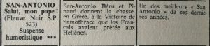 mystere-magazine-n221-critique-salu-mon-pope