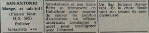 mystere-magazine-n229-critique-mange-et-tais-toi
