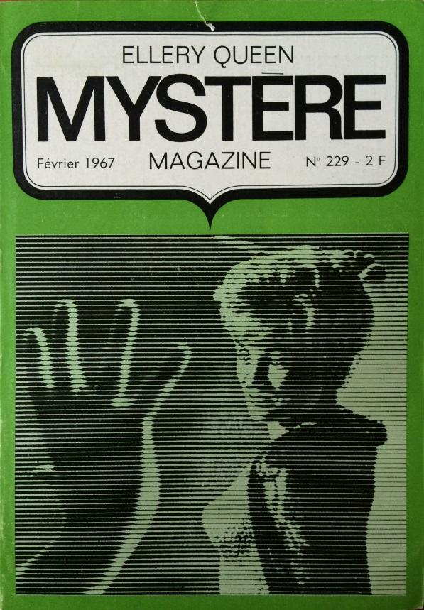 mystere-magazine-n229