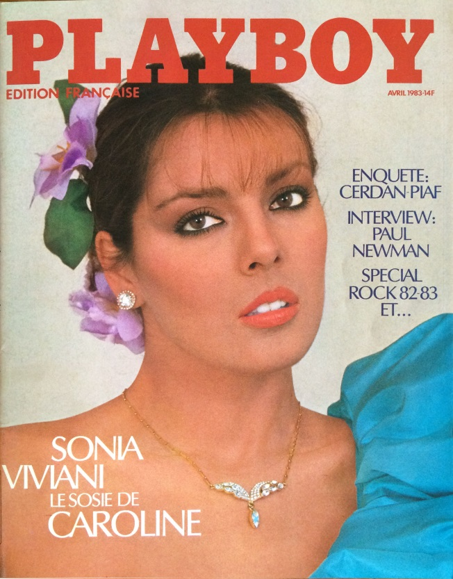 playboy-avril-1983