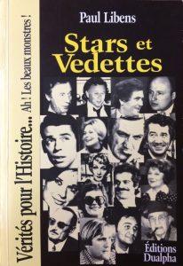 stars-et-vedettes