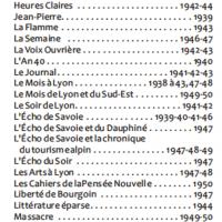 liste-des-journaux-et-revues