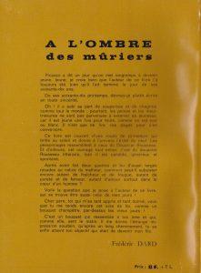 a-lombre-des-muriers-back