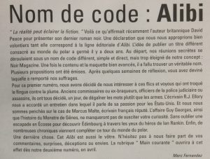 alibi-n1-edito