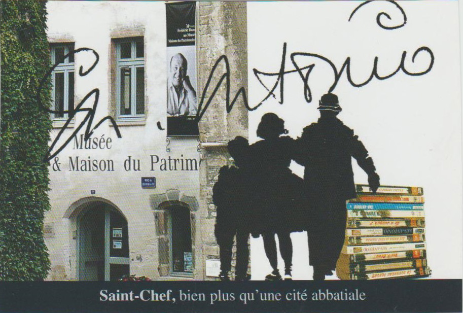 carte-postale-saint-chef