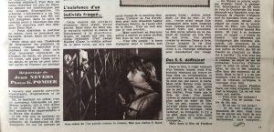 detective-n705-article-dard-bas