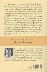 dictionnaire-amoureux-de-san-antonio-back