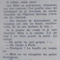 eclats-de-rire-81-jeux-de-contes-a-la-maniere-de-san-antonio-4