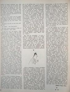 eclats-de-rire-81-critique-beru-beru-2