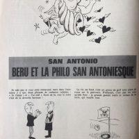 eclats-de-rire-n52-beru-et-la-philo-1