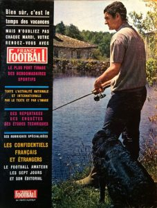 football-magazine-n91-back