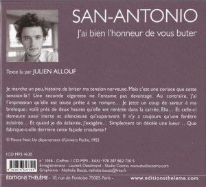 jai-bien-lhonneur-de-vous-buter-livre-audio-back