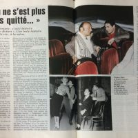 lexpress-n1995-dard-hossein-2-pages