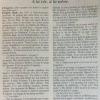 lexpress-n1995-dard-hossein-on-ne-sest-jamais-quitte-1