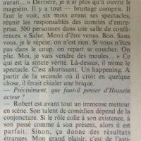 lexpress-n1995-dard-hossein-on-ne-sest-jamais-quitte-2