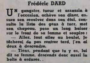 la-canebiere-humour-magazine-n137-histoire-drole-dard