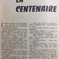 la-canebiere-humour-magazine-n137-la-centenaire-1