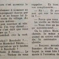 la-canebiere-humour-magazine-n137-la-centenaire-2