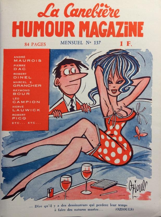 la-canebiere-humour-magazine-n137