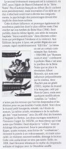 la-nuit-du-crime-theatre-de-paris-13-copie