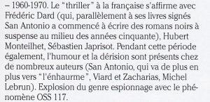 la-nuit-du-crime-theatre-de-paris-14-copie