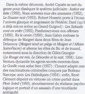 la-nuit-du-crime-theatre-de-paris-17-copie