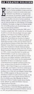la-nuit-du-crime-theatre-de-paris-24-copie