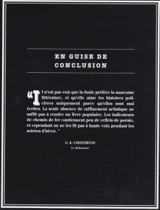 la-nuit-du-crime-theatre-de-paris-26