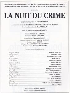 la-nuit-du-crime-theatre-de-paris-7