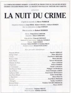 la-nuit-du-crime-theatre-de-paris-7