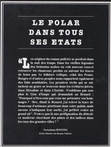 la-nuit-du-crime-theatre-de-paris-9