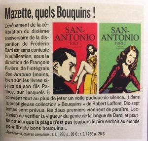 le-figaro-magazine-5-juin-2010-encarts-sur-collection-bouquins