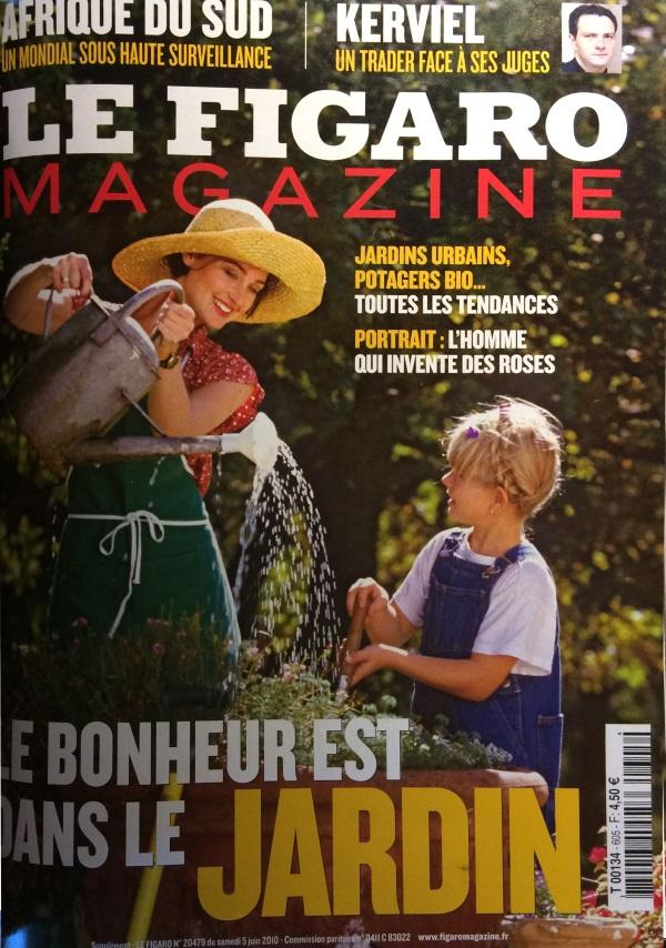 le-figaro-magazine-5-juin-2010